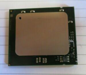 Intel Xeon SLC3L E7-4807 Hexa-Core 1.86GHz 18M 4.80GTs LGA1567 CPU Processor