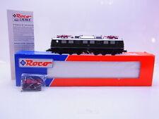 64715 | Roco H0 43585 Diesellok BR 150 der DB in OVP