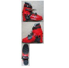 CRISPI DIABLO MS - Chaussures de Ski Randonnée *NEUF*