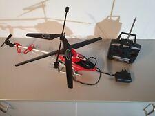 Ferngesteuerter Hubschrauber / RC Helicopter S031