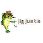 Jig Junkie