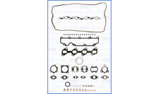Genuine AJUSA OEM Cylinder Head Gasket Seal Set exc. Head Gasket [53026100]