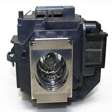 Projector Lamp ELPLP54/V13H010L54/ELPLP58/56/66/55 for Epson EB-S10/EB-S7