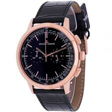 JACQUES LEMANS N-204E Men Watch CLEARANCE