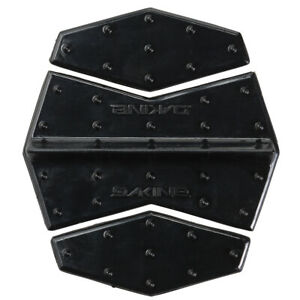 Dakine NEW Modular Mat - Black BNWT