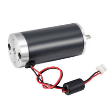 ZYTD-38SRZ-R1 24V 4000rpm 8W AD38S-010-160106 Wired Connector Motor