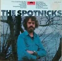 The Spotnicks - The Spotnicks (LP, Comp, RE) Vinyl Schallplatte 131977