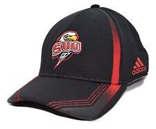 on feet shots of various design wholesale sales adidas Men's NCAA Fan Cap, Hats for sale | eBay