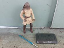 Star Wars Sora Bulq Jedi Knight Saga Collection