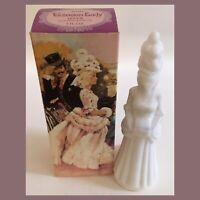 Avon Fragrance Bird of Paradise Bath Oil Victorian Lady - 5 Oz In Box!