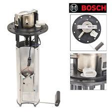 Bosch Fuel Pump Module F00Hk00173 For Seadoo (204560259)
