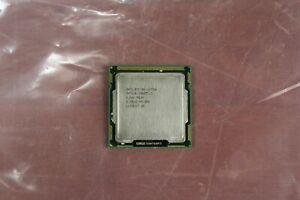 Intel Core i3-550 3.20 Ghz 1st gen.LGA 1156 CPU Processor
