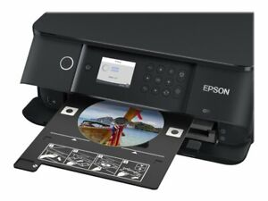 Epson Expression Premium XP-6100 Multifunction ptr  ( Brand new ) Free delivery
