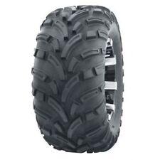 2) ATV/UTV Tire AT 26x8-14 26x8x14 /6PR P373