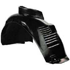 Parasassi x parafango anteriore dx FIAT GRANDE PUNTO PUNTO EVO 09-