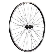 Taylor Wheels 28 Zoll Hinterrad Ryde Zac19 Shimano Tourney TX500 schwarz 8/9