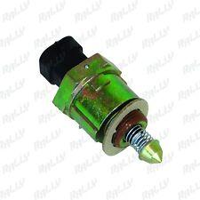 202 IDLE AIR CONTROL VALVE AC1 CADILLAC CHEVROLET PONTIAC ISUZU L4 V6 V8 85-97