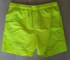 Primark Hose, kurze Hose, Shorts, Short, Small, Größe S, *wie neu*, trouser, neo