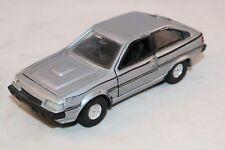 Diapet Mitsubishi Cordia Turbo 1:43 Yonezawa toys japan excellent plus condition