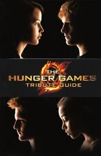 The Hunger Games Tribute Guide (Turtleback School