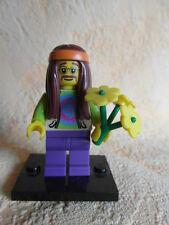LEGO HIPPIE MINIFIGUREN SERIE 7