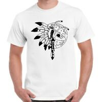 Adam Ant Warrior Ants Music For Sex People Retro T Shirt 203