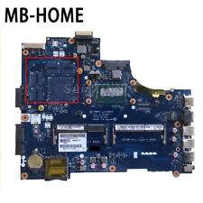 MotherboardForDELLInspiron15R35375537I3-4010UMainboardCN-0CX6H1LA-9982P