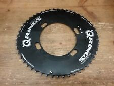 Plateau route ROTOR 50T occasion