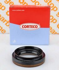 12017376B CORTECO SEAL 35X54X10/15 F10 F13 F15 F17 GEARBOX DRIVE SHAFT OIL SEAL