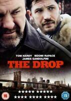 The Drop (DVD / Tom Hardy 2014)