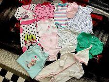 Mädchen Baby Kleidung Größe 62/68