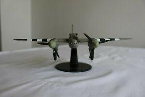 DeHavilland Mosquito FB MK V1 UK model plane - spares or repairs