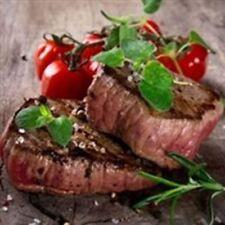 Today Gourmet - Australian Wagyu Filet Mignon (12 - 8oz Steaks) BMS3+