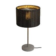 Moderne Lampen aus Aluminium mit - 80 cm Breite