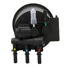 Cartouche filtre gasoil RENAULT ESPACE 3 LAGUNA 2 MEGANE 1.9 DCI 7700109585