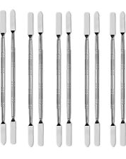 Repairs Kits Repairs Tools Kaisi i6 Metal Opening Repair Prying Tool for Samsung//iPhone//iPad//Laptop//Tablets PC