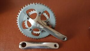 Shimano Tiagra 9 Speed Chain Set Compact 50/34