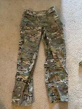 patagonia level 9 combat pants