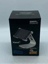 New Just Mobile Xtand Hands Free Stand for Apple iPod Touch 1G 2G