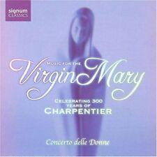 CD de musique vocaux Various