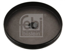 Dichtung, Schaltgetriebe für Schaltgetriebe FEBI BILSTEIN 47167