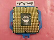 Intel Xeon E5-2403 Quad-Core CPU Processor 1.80GHz 10MB 6.4GT/s LGA1356 SR0LS