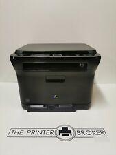 CLX-3175N/SEE - Samsung CLX-3175N A4 Colour Laser Printer