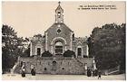 CPA 44 - LA BAULE (Loire Atlantique) - 105. La Chapelle Notre-Dame des Dunes