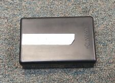 genuine Canon part # DY1-8029-000 drum for DM-XL1A camera - sub for DY1-7931-000