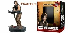 Eaglemoss AMC The Walking Dead Collection W/Booklet Daryl Dixon Figurine issue 2