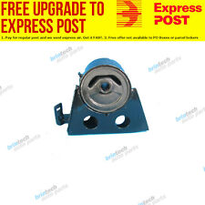 2009 For Nissan X-Trail T31 2.5 litre QR25DE Manual Right Hand Engine Mount