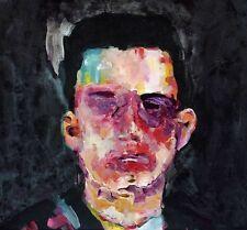 Matthew Dear - Beams [New CD]