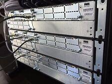 Cisco CCNA CCNP ADD ON LAB KIT 3x 2821 IOS 15.1