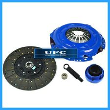 UFC STAGE 1 POWER CLUTCH KIT for 97-08 FORD F-150 F-250 4.2L 6cyl / 4.6L 8cyl